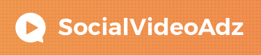 social video adz oto